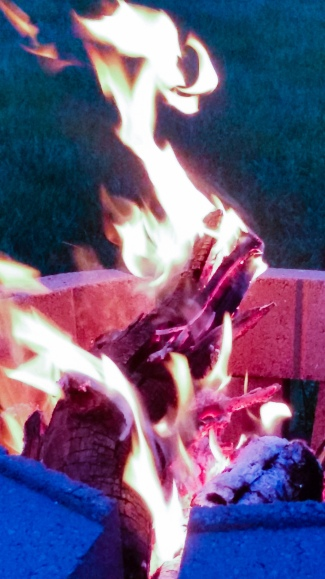 fire-pit-1