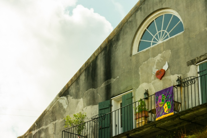 new-orleans-3